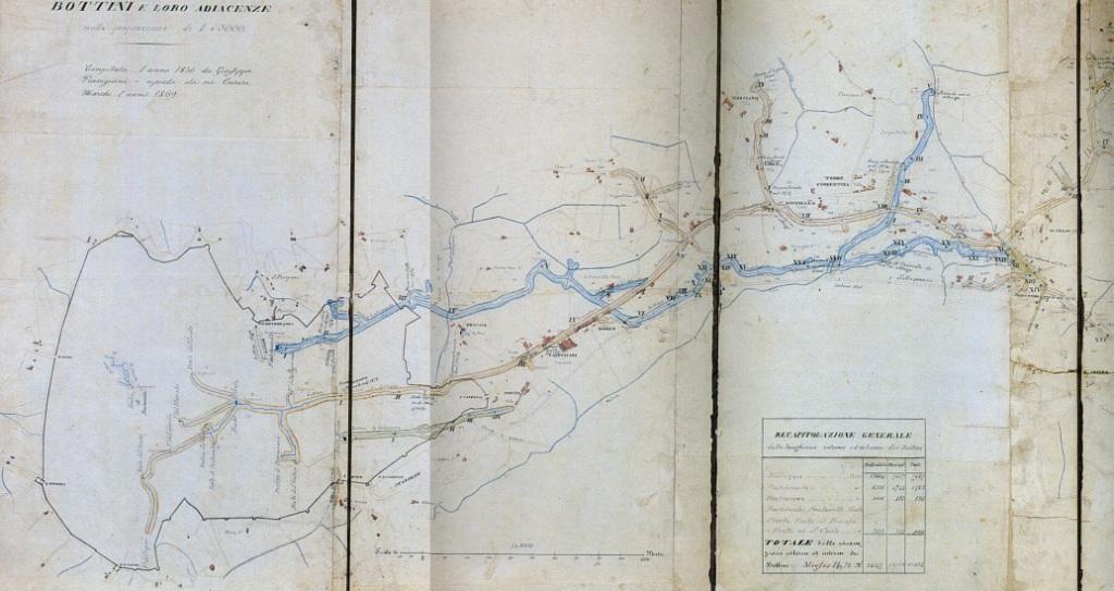 mappa_storica_bottini_compressa